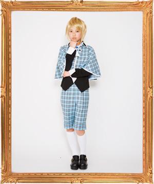 疋田英美の画像 p1_6